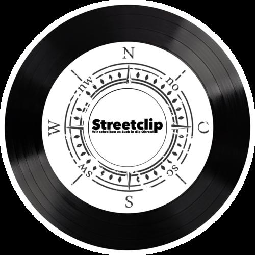STREETCLIP – STERNSTUNDE