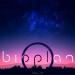 BIOPLAN - Ocular